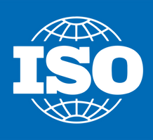 iso-31-logo-png-transparent.png