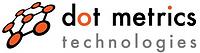 Dot Metrics Technologies logo