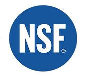 nsf-logo-e1441229304217.jpg