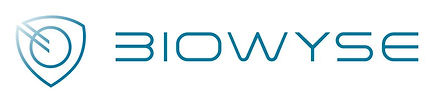 BIOWYSE logo - biocontamination Integrated Control of Wet Systems for Space Exploration