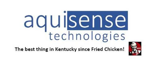 KFC meme - AquiSense Technologies; the best thing to happen to Kentucky since Fried Chicken