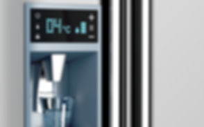 refrigerator water.jpg