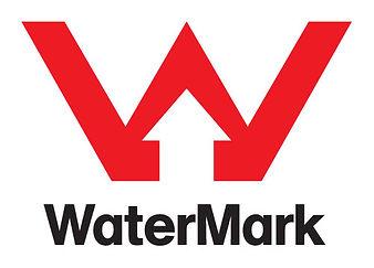 Logo WaterMark.jpg