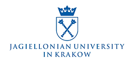 Jagiellonian_University_logo.png