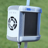 PearlAqua - UV LED water purification system