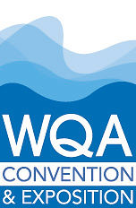 Water Quality Assocoation Expo