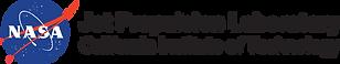 JPL jet propulsion Laboratory logo.png