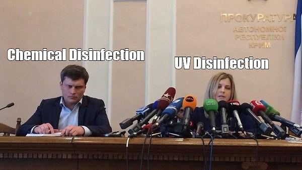 one mic vs all mics chem vs UV meme.jpg