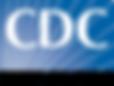 CDC-Logo-1.png