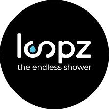 loopz logo.png