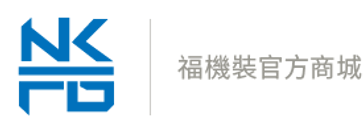 NKFG logo