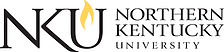 northern ketucky university