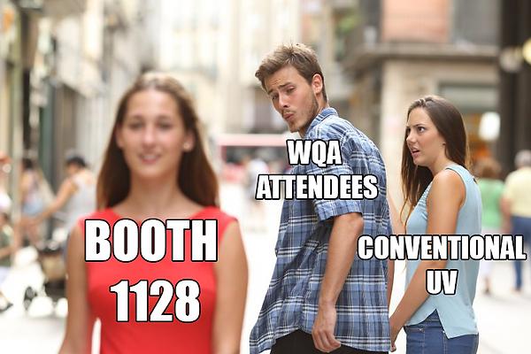 WQA 2019 meme