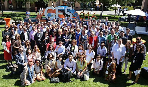 American entrepreneurs selected by whitehouse to participate in Global Entrepreneurship Summit