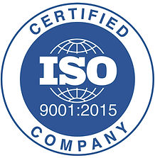 ISO 9011:2015 certification