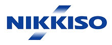 Nikkiso logo - UV-C LED research development and manufacturer