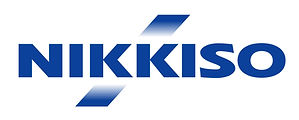 Nikkiso logo - UV-C LED R&D and manufacturer