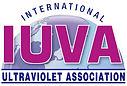 IUVA-logo.jpg