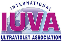 IUVA - ultraviolet association for UV disinfection advancement