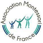 image Logo AMF.jpg