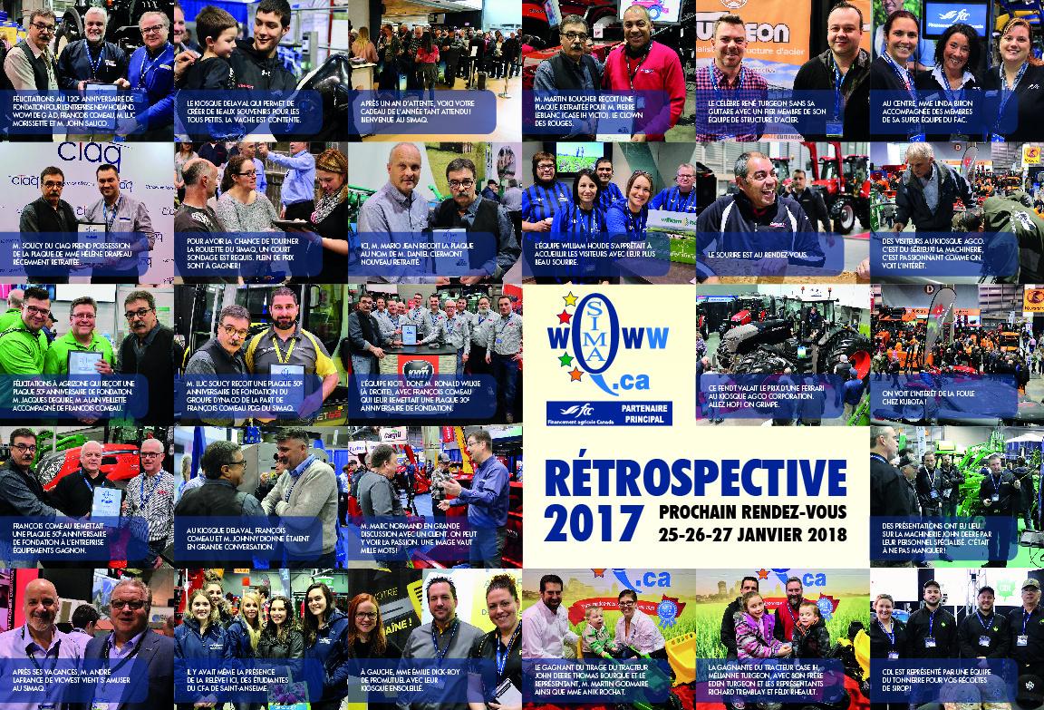 SIMAQ_retrospective_2017-01