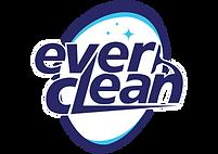 EverClean Logo-01.png