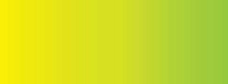 Website Elements-35.png