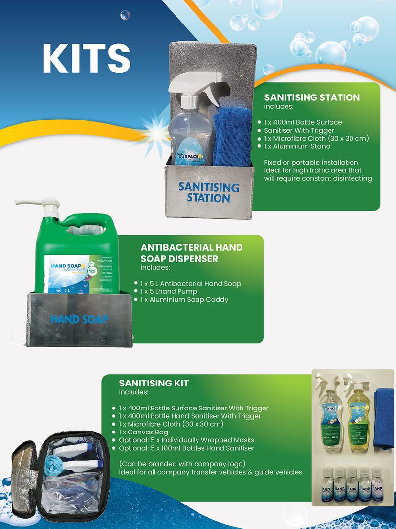 BEE PPE Kits.jpg
