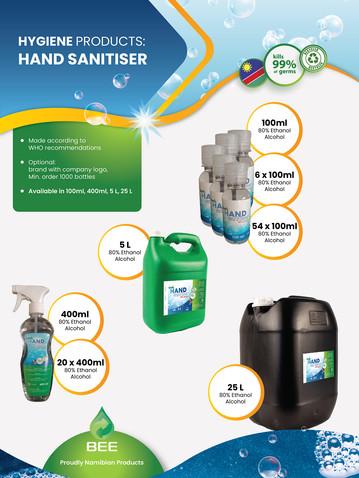 BEE Green Hand Sanitiser.jpg