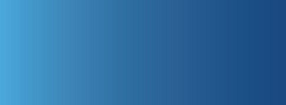 Website Elements-15.jpg