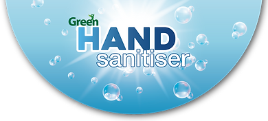 Green Hand Sanitiser Logo-02.png