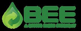 BEE Beyond Everyday Efficiency - Logo Design-02.png