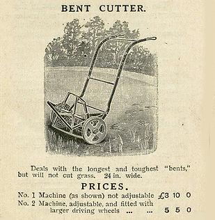 Bent Cutter  brochure.jpg