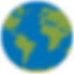 earth-png-25631.png