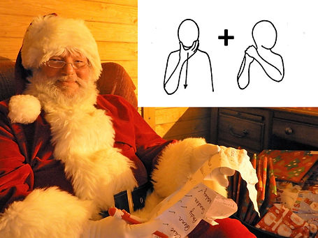 Santa-in-Office Makaton.jpg