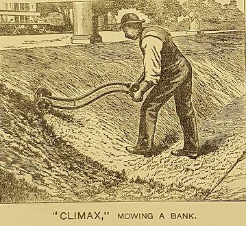 Clim 4.jpg