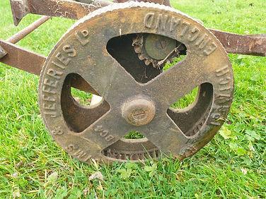 Bent Cutter 5 smf.jpg