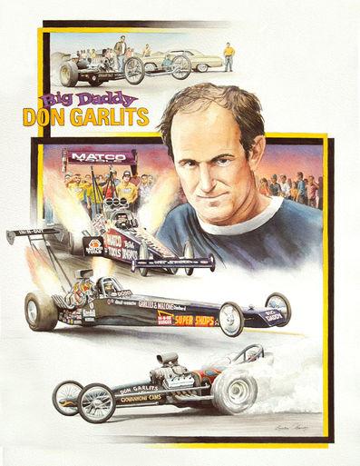 Don Garlits Painting.jpg