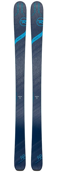 Rossignol Experience 88 2020