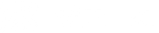 volkl_logo_white_600x.png