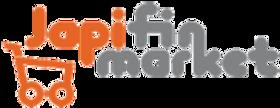 japifinmarket_logo_edited_edited_edited.