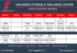 Feelgood Timetable.jpg