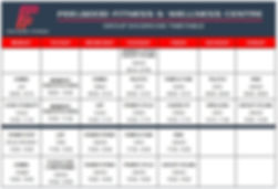 timetable July20.JPG