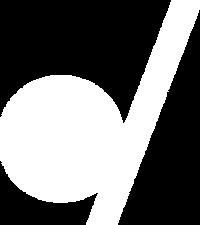 DINI_Logo_2019-NB.png
