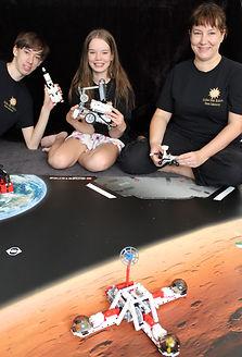 Luke rocket pic 1.JPG