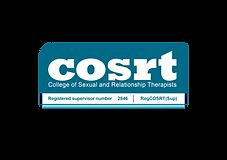 cosrt logo 2846.png