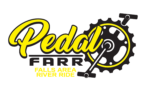 Pedal Farr.png