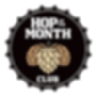 HopOfTheMonthClub-Logo.png