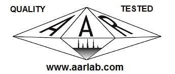 AAR Lab.jpg
