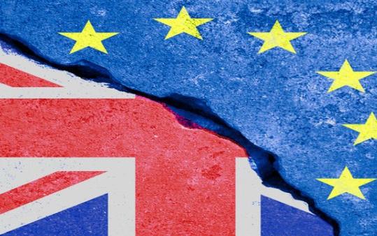 Брекзит за начинаещи (част 2)